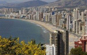 costa-blanca-benidorm-vista-aerea-levante-1000x640