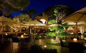 Mejores campings resort de España - Playa Montroig