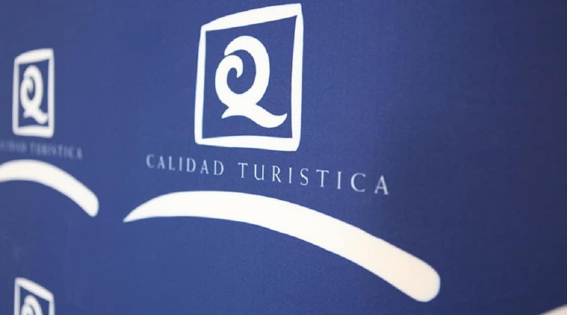 Logo icte