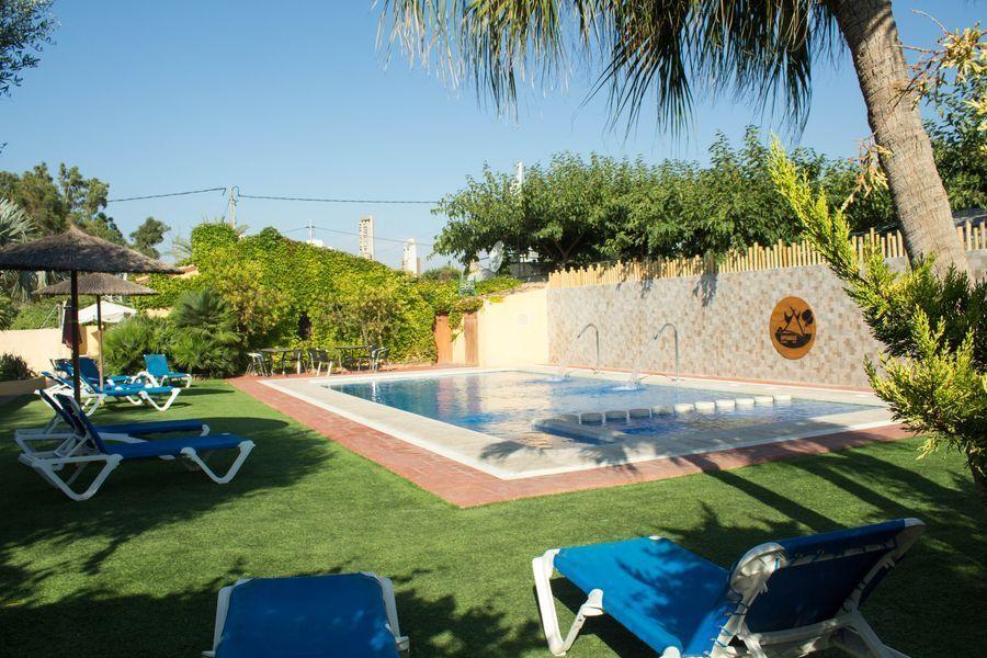 Camping con piscina4