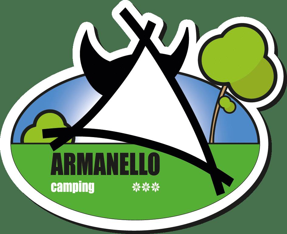 Camping Armanello