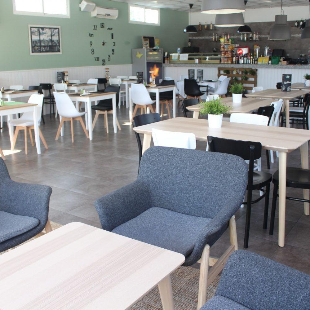 Restaurante armanello