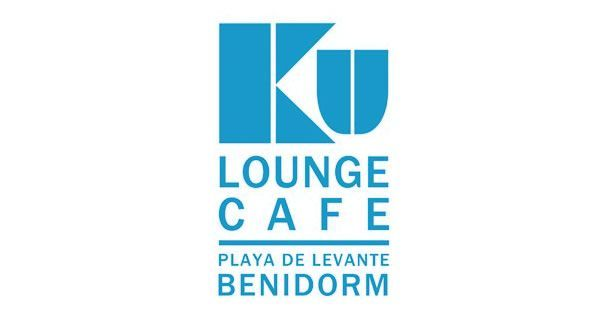 Ku lounge cafe benidorm