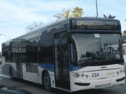 Bus 185x138 1