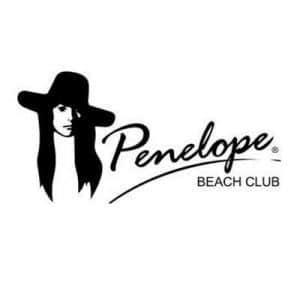 Penelope discoteca benidorm