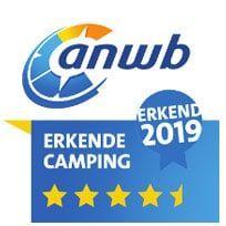 Topp campingplasser i spania ifølge anwb